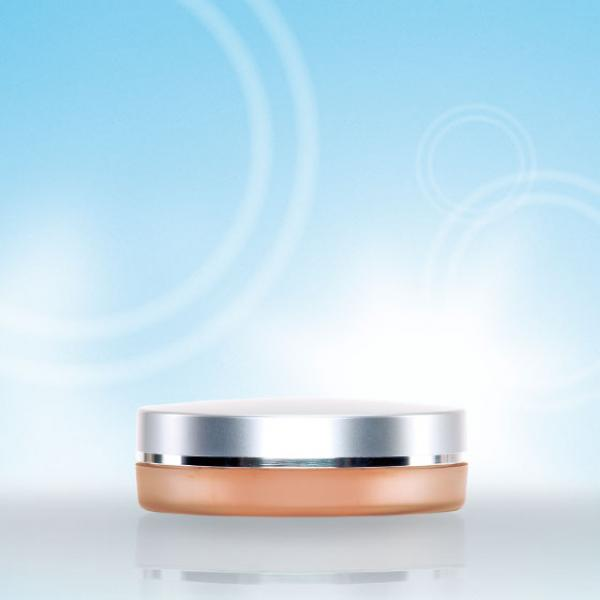 Facial Powder I